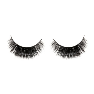 Velour Lashes Loose Ends
