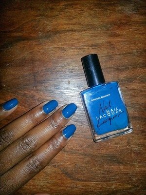 http://amethystdesireee.blogspot.com/2013/10/american-apparel-nail-lacquer-in-peacock.html