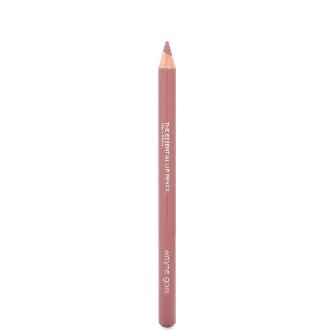 Wayne Goss The Essential Lip Pencil Sepia alternative view 1.