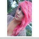 My Friend Want This Hair