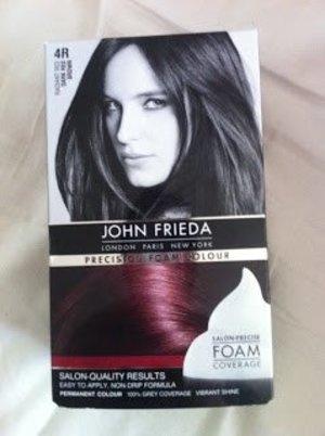 Best box dye products. | Beautylish