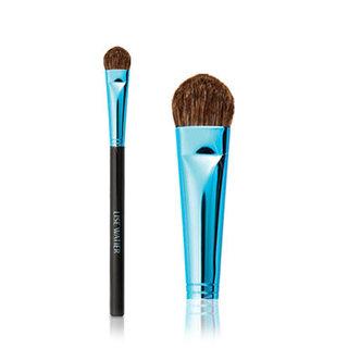 Lise Watier Eyeshadow Brush