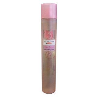 Aquolina Pink Sugar Spritzer Body Water