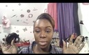 Review: Black radiance bb cream