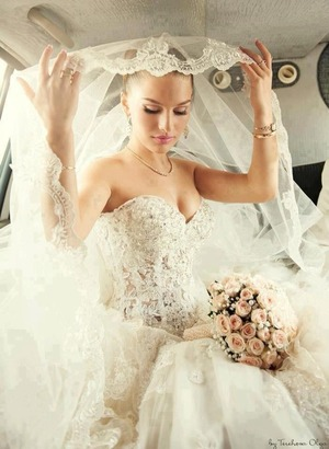 Love beauty by oh Lola