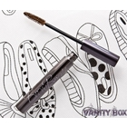 Vanity Box Brow Bright Mascara