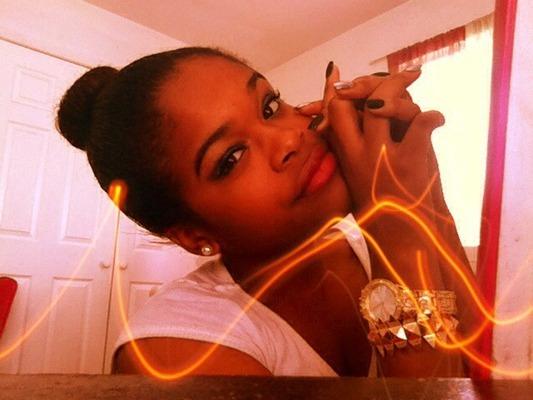 Miss C.