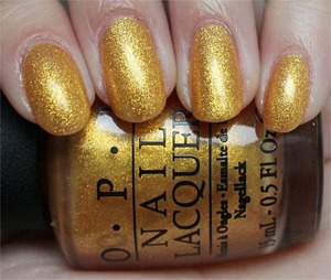 From the Euro Centrale Collection. See more swatches & my review here: http://www.swatchandlearn.com/opi-oy-another-polish-joke-swatches-review/