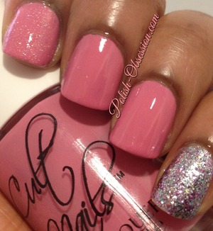 http://www.polish-obsession.com/2013/05/neener-neener-nails-simply-pink-and.html