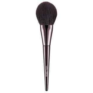 LINA CHOO Powder Brush F02