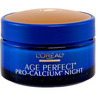 L'Oréal Age Perfect Pro-Calcium Night Cream
