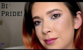 Bi Pride! | Alexis Danielle