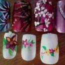 My Own Creations...