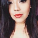 Orange Lips 🍊