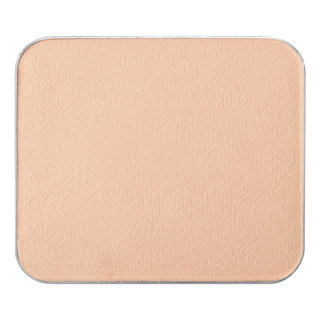Maifanshi Silky Moist Foundation Refill