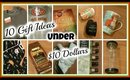 10 Christmas Gifts Under $10 Dollars │ Christmas Gift Ideas