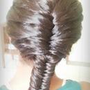 Love this braid ❤