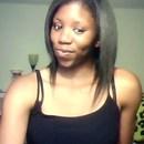 Hair 1 yr ago