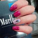 rosa e lil?s