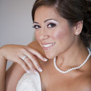 Stephanie, NorCaL bride