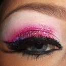 Lavish Pink
