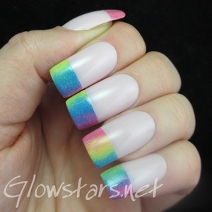 http://glowstars.net/lacquer-obsession/2014/04/turn-your-collar-up-to-some-wickedness-and-fudge-the-lines-between-the-crimes/