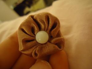 crafts 011