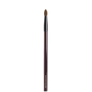 Kevyn Aucoin The Small Eyeshadow Soft Round Tip Brush