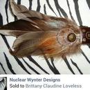 Nuclear Wynter Design
