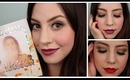 """Katy Perry """"Unconditionally"""" Official Music Video Makeup Tutorial!"""