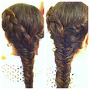 Fun Braid do