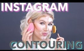 HOW TO Contour Like A Pro | Milabu