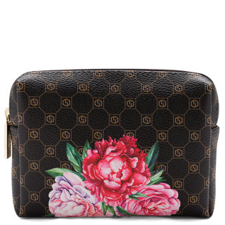 Jet-Set Pochette Makeup Bag