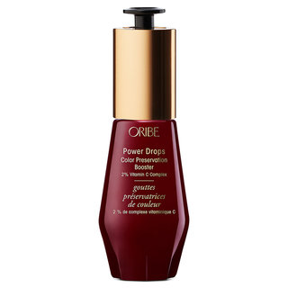 Oribe Power Drops Color Preservation Booster