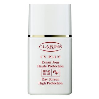 Clarins UV Plus Day Screen High Protection SPF 40