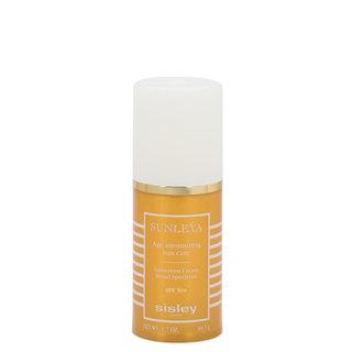 Sisley-Paris Sunleÿa Age Minimizing Sun Care SPF 50