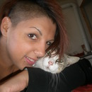 I And Cat <3