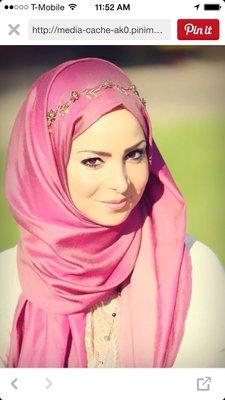 Shereen S.