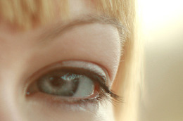 Do Eyelashes Break? Yes. We Get to the Root of the Problem.