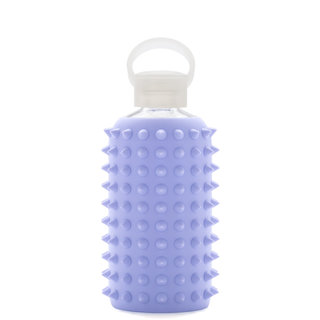 Spiked Little 500 ML Jil