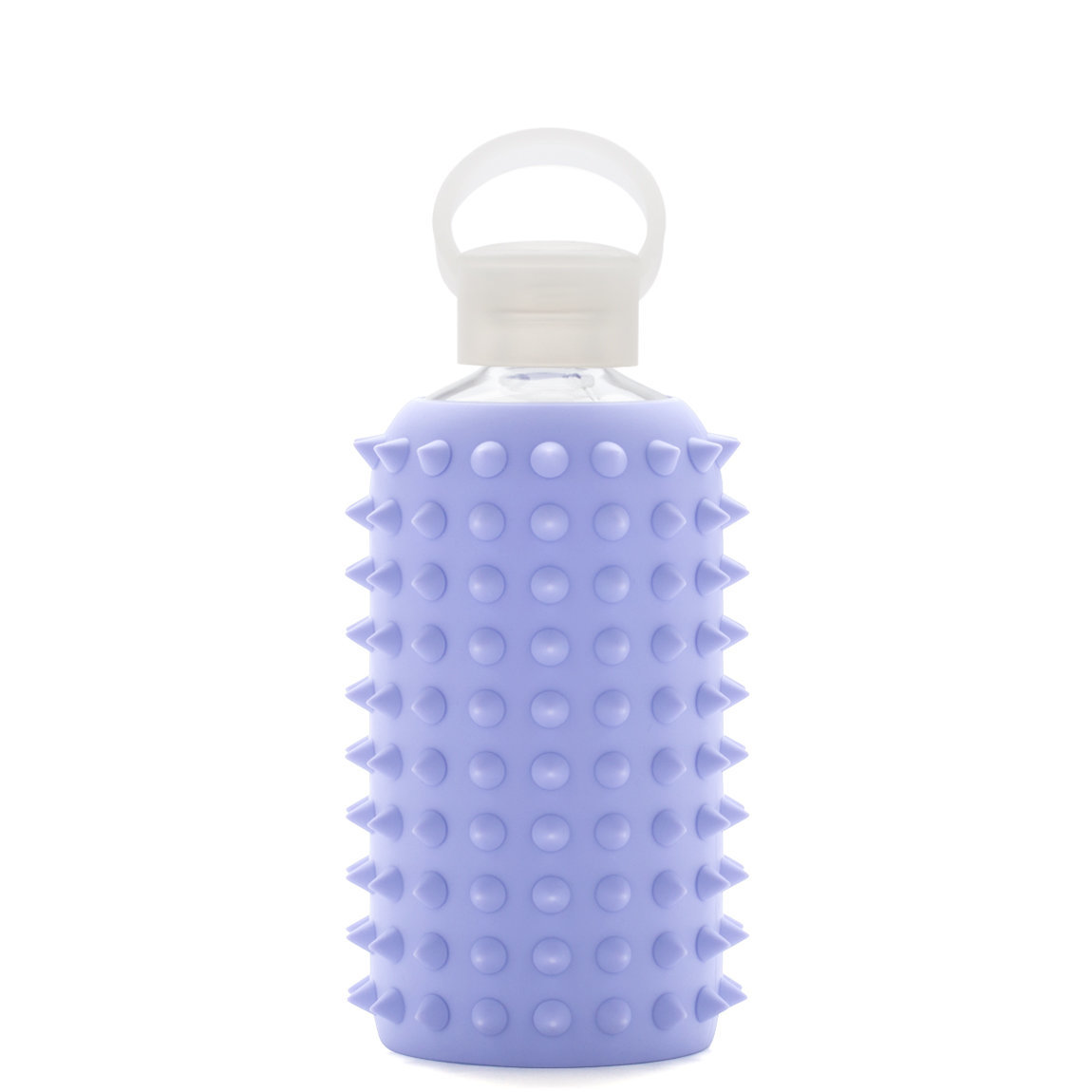 bkr Spiked Little 500 ML Jil product swatch.