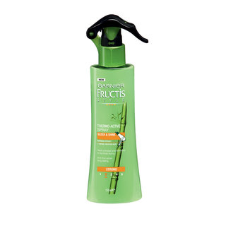 Garnier Sleek & Shine Thermo-Active Spray