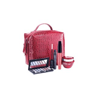 Avon Holiday Brilliance Collection
