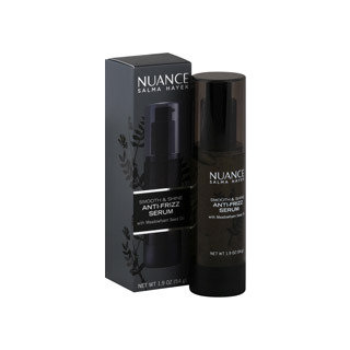 Nuance by Salma Hayek Smooth & Shine Anti-Frizz Serum