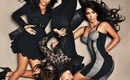 Fashion Friday: Kardashian Kollection