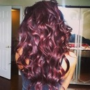 Love this hair color! 💕