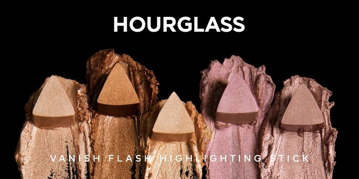 Shop Hourglass' Vanish Flash Highlighting Stick on Beautylish.com