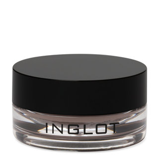 Inglot Cosmetics AMC Brow Liner Gel