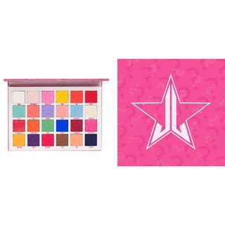 Jawbreaker Palette + Surprise Bag