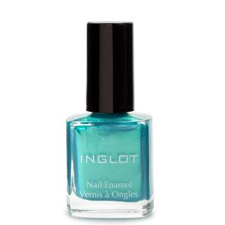 Inglot Cosmetics Nail Enamel